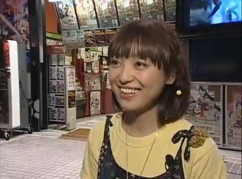 森渉 妻・金田朋子が育児中に取った行動を注意「おしっこはトイレでして」