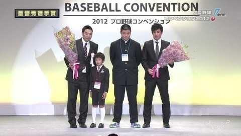 早実・清宮幸太郎、プロ正式表明!史上最多9球団以上が1位指名か