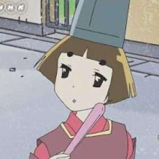 放送開始20年目「おじゃる丸」実写ドラマ放送へ