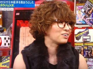 宝塚OGを語りたい