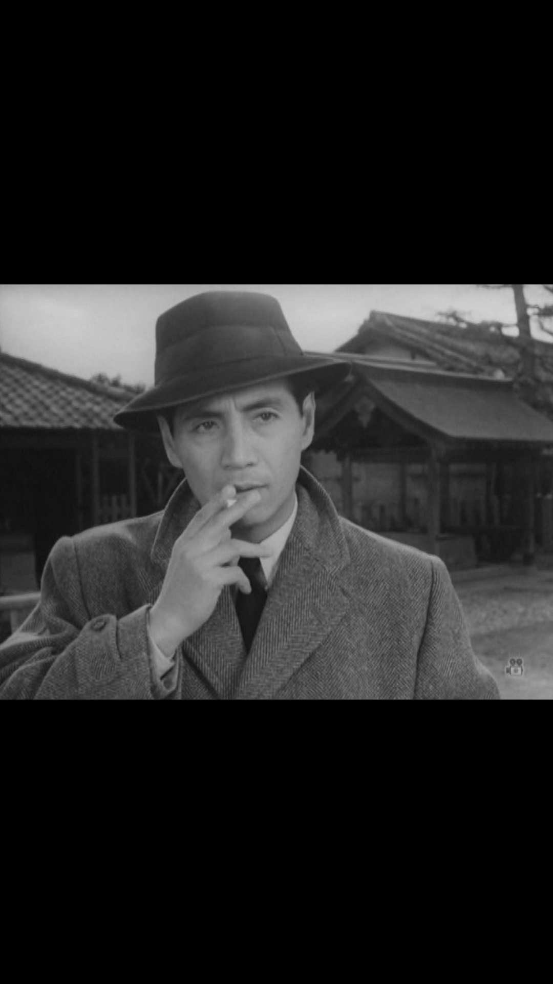 昭和の男前と平成のイケメンを交互に貼っていくトピ