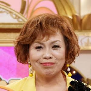 上沼恵美子が好きな人