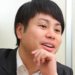 ひき逃げ死亡容疑で逮捕 事故後に火祭り参加 山梨・富士吉田