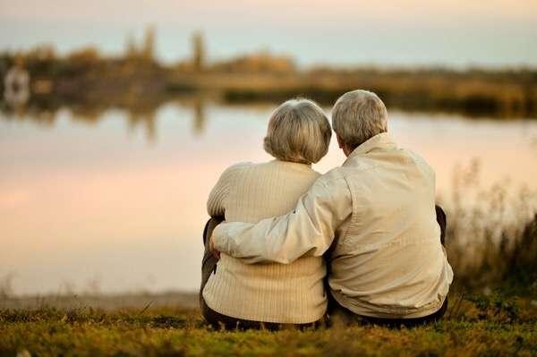 恋愛は何歳までできるか