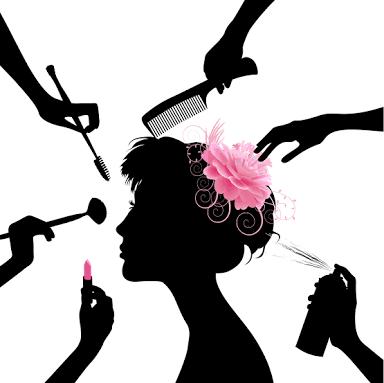 カリスマ美容師に髪を切ってもらった事ある人いますか?