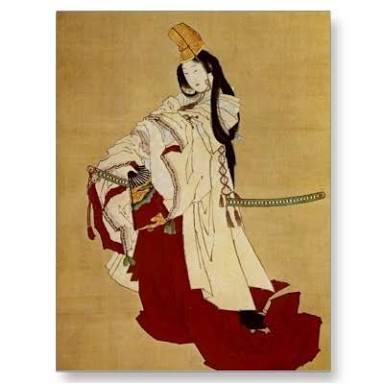 ユルく鎌倉時代でも語ろう