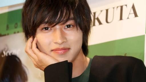 竹内涼真のまっすぐな瞳にノックアウト「僕は彼氏感あるんですかね?」