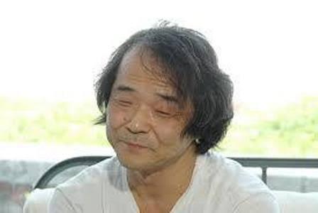 ハリウッド白人化「アジア系俳優は表情が乏しい」発言に反発運動!