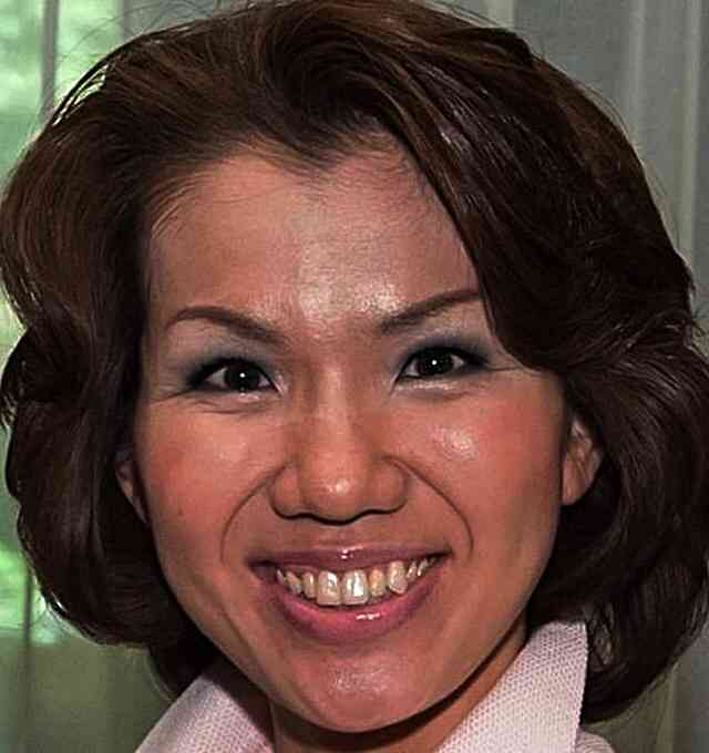 豊田真由子議員、騒動後初告白!「議員活動を続ける」と明言