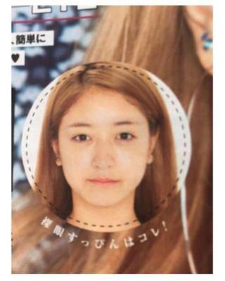 みちょぱ、IDの不正入手被害を告白!被害額は5万円