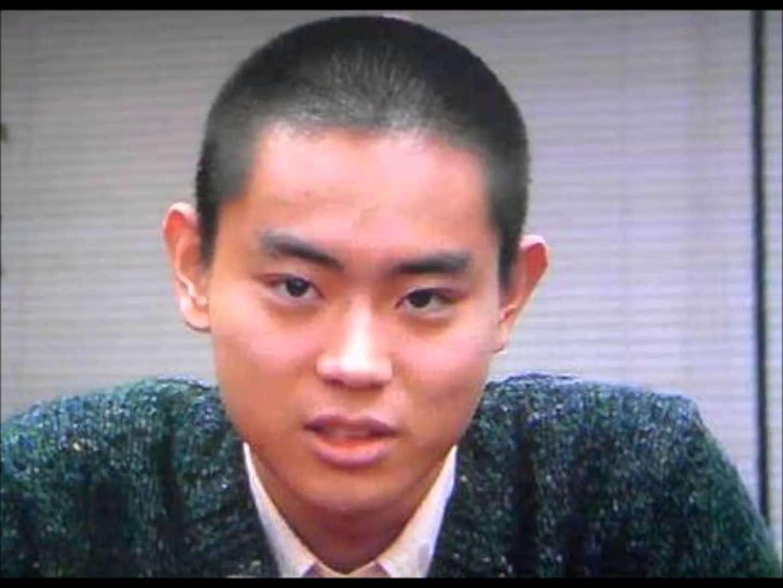 """""""菅田将暉の育て方""""経営コンサルタントの父が明かす"""