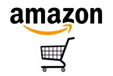 Amazonプライム会員の方、教えてください!