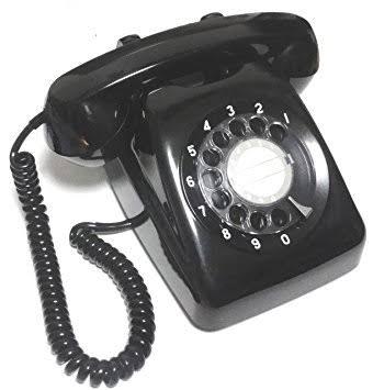 電話での告白