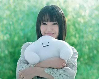 大好きな芸能人への愛を叫ぼう!!!