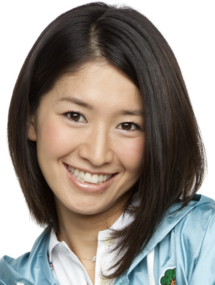 小倉優子 「何回も結婚します」との占い結果を拒絶「もう嫌なんです」