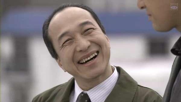 表情豊かな俳優(男女)
