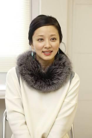 各県の美人代表選手権!!!