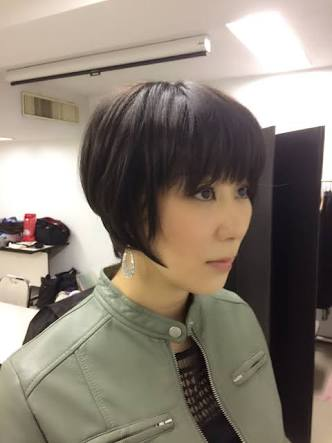 野際陽子さんの娘・真瀬樹里が野際さん役 遺作「やすらぎの郷」後番組で