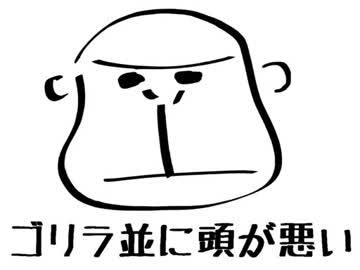 青山テルマ 世間の「テレビ観てないアピール」に「イラッとする」「(そういうやつが)大概、1番クソミーハー!」