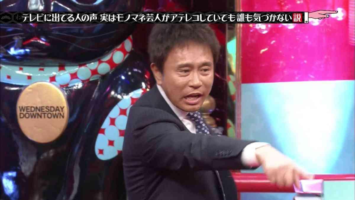 【イケメンに限る】関西弁男子好きな人!