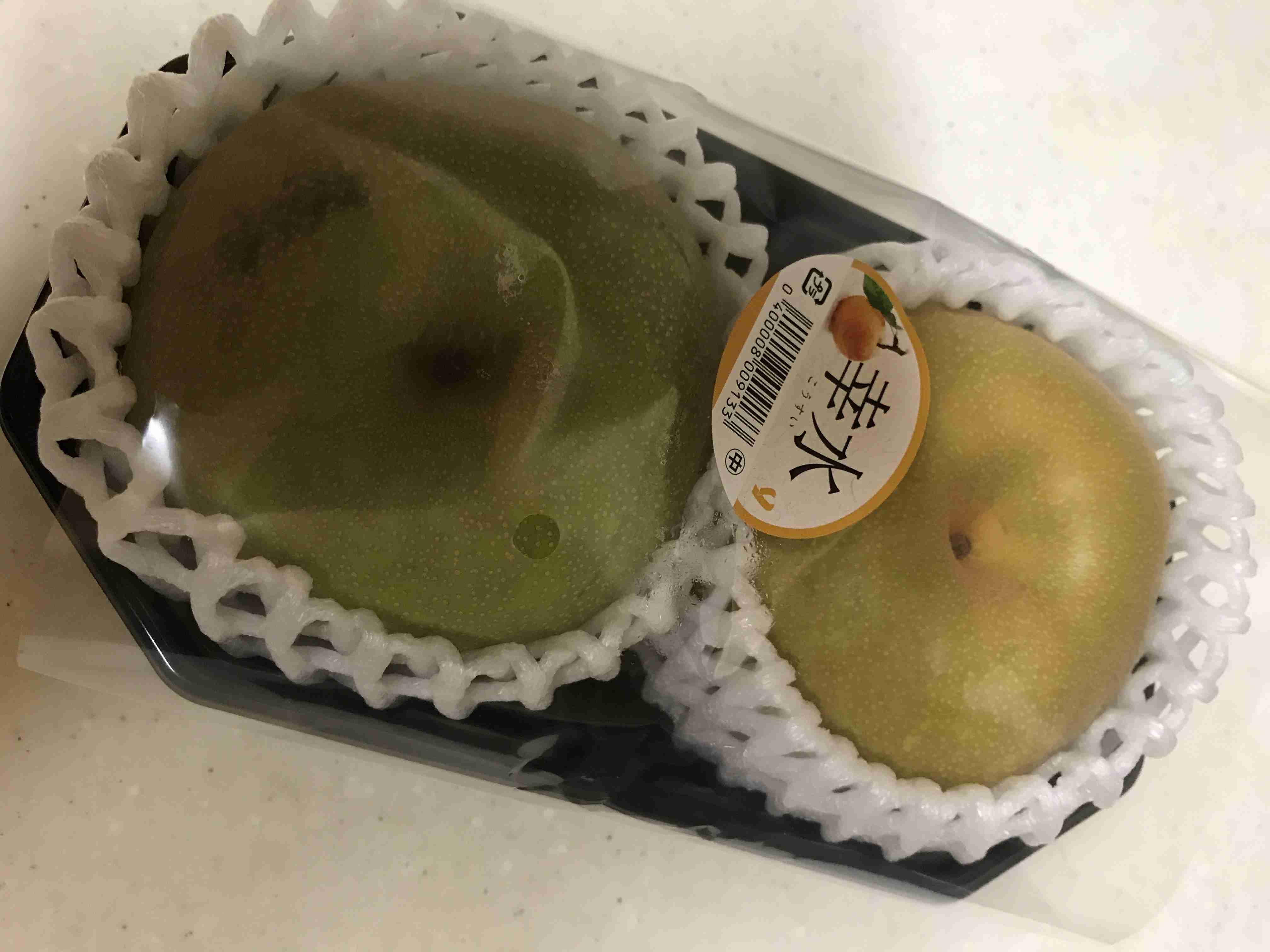梨好きの人が集まるトピ