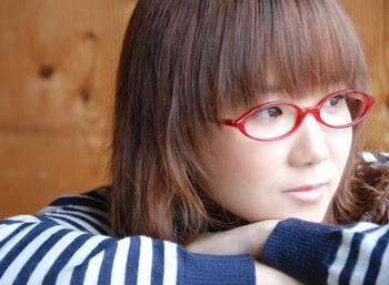 シンガーソングライターの奥華子について語りましょう