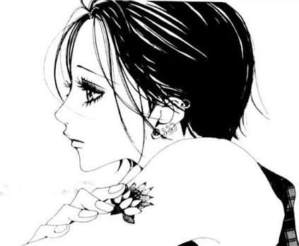 美しい、可愛い女性キャラを貼って目の保養をするトピ