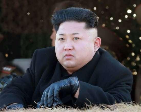 平昌五輪、北朝鮮情勢の緊迫でフランスとオーストリアとドイツが参加辞退を示唆