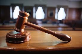 裁判員裁判の名簿に記載された方居ますか。