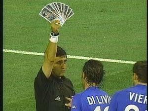 【サッカー】サウジ皇太子がチケット買い占め! ハリルジャパンの「絶対アウェー」が事実上確定