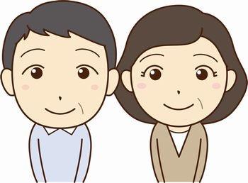 あなたは父親と母親どちらが気が合う?