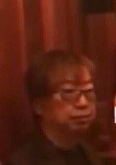 安室奈美恵&浜崎あゆみ