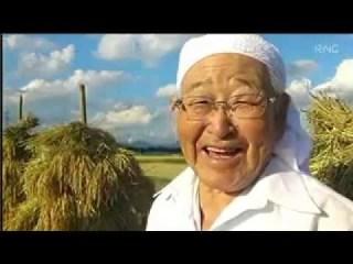 TOKIOがDASH島ロケに臨む際の心境を告白「一体どこへ向かってるんだ?」