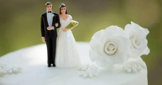 (30代独身)彼氏や結婚出来る女性の特徴