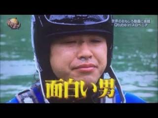 【テレビ版】見てて何が面白いか理解に苦しむ設定・コーナーetc...