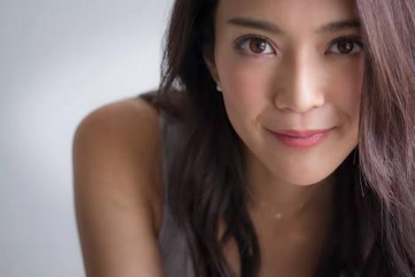 「最も美しい20代」是永瞳『ドクターX』で女優デビュー 話題の秘書役、特技の空手も生かす