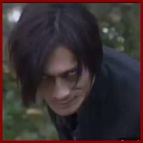 神田沙也加「遠慮して欲しい」体に触られトラウマに