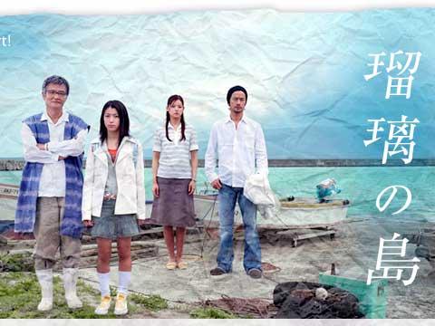日本のドラマがこの10年で急速につまらなくなった、本当の理由 こうして「良質な作品」は消えた