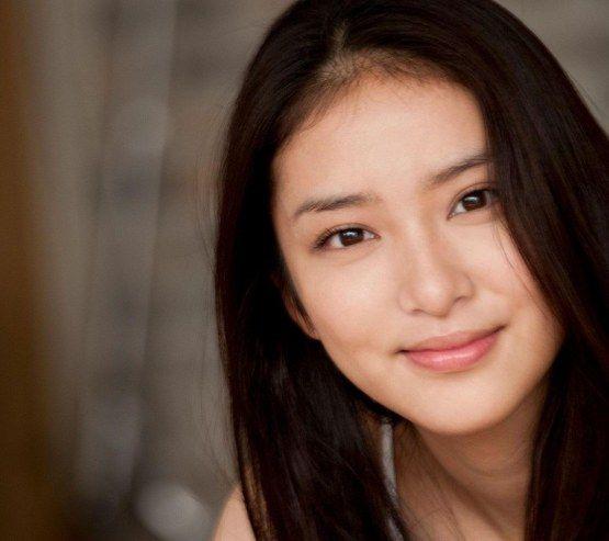 土田晃之 女優・武井咲のデキ婚に持論「この感じしか結婚ってできなくない?」