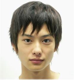 若手イケメン俳優ランキング、高須院長の1位は?「菅田くんはイノセントおっさん顔」