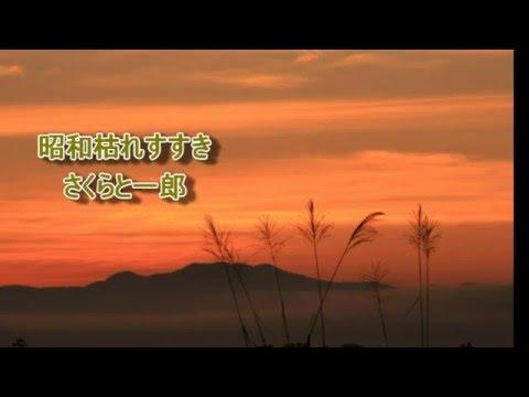 便利グッズを紹介し合うトピ (^^♪