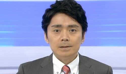 ニュース番組にうんざりしてる人