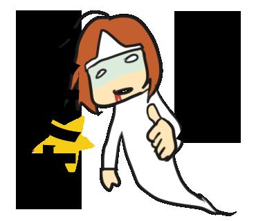 良い気分で寝落ちする【雑談】トピ