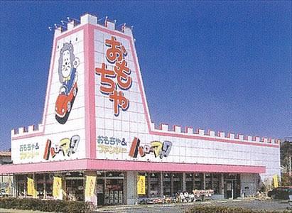 米トイザラスが経営破綻=ネット通販台頭で打撃、日本に影響も