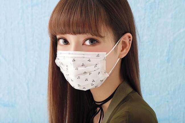 マスク依存症脱却の方法