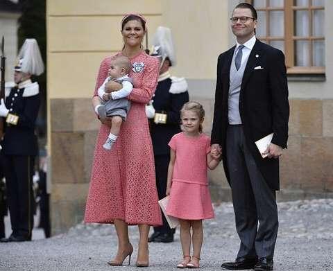英ウィリアム王子の妻キャサリン妃が第3子を妊娠