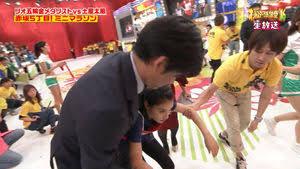 織田裕二さんを語りましょう!!