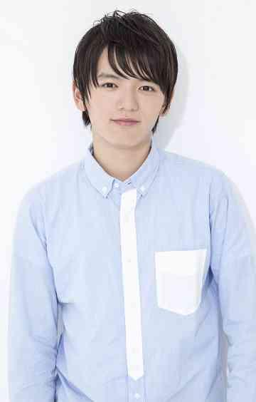 濱田龍臣、高校2年生「目上の方とも腹を割って話せるようになりました」