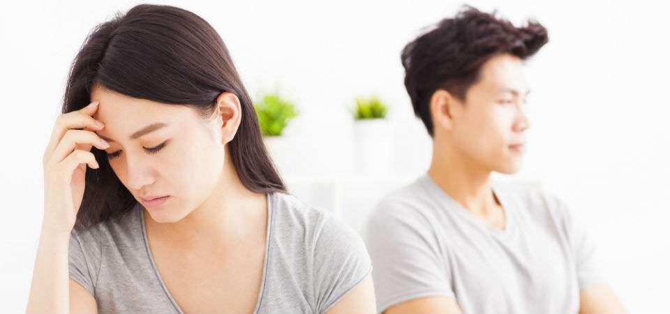 冷えきった夫婦生活を送っている人にしか分からないことpart2