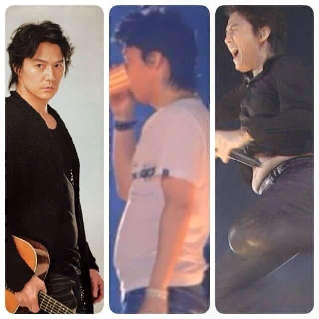 【オリコン】福山雅治、シングル18作目首位 歴代1位記録3部門を自ら更新